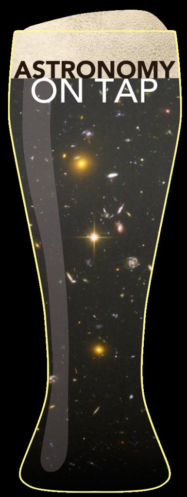 AstroOnTap_hr2