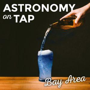 astronomyOnTap