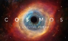 COSMOS screening at Videology! Monday, September 29 at 7 pm