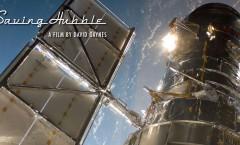 Hubble! Hubble! Hubble! April 10 at the Way Station