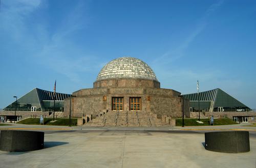 Image credit: Adler Planetarium http://static.squarespace.com/static/50f07ce8e4b07454d6dd2f2f/t/5193d40be4b0af15cc414a08/1368642575057/adlr7bLR.jpg?format=500w
