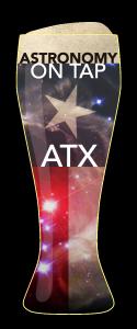 AstroOnTap_atx