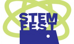 Astronomy on Tap at STEM Fest in NYC on Monday, January 19