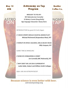 AstroOnTap_Program