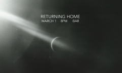 AoT returns to New Haven on March 1
