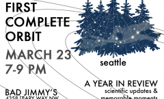 Astronomy on Tap Seattle: March 23rd at Bad Jimmy's