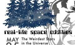 Astronomy on Tap Seattle: May 25th at Hilliard's Beer