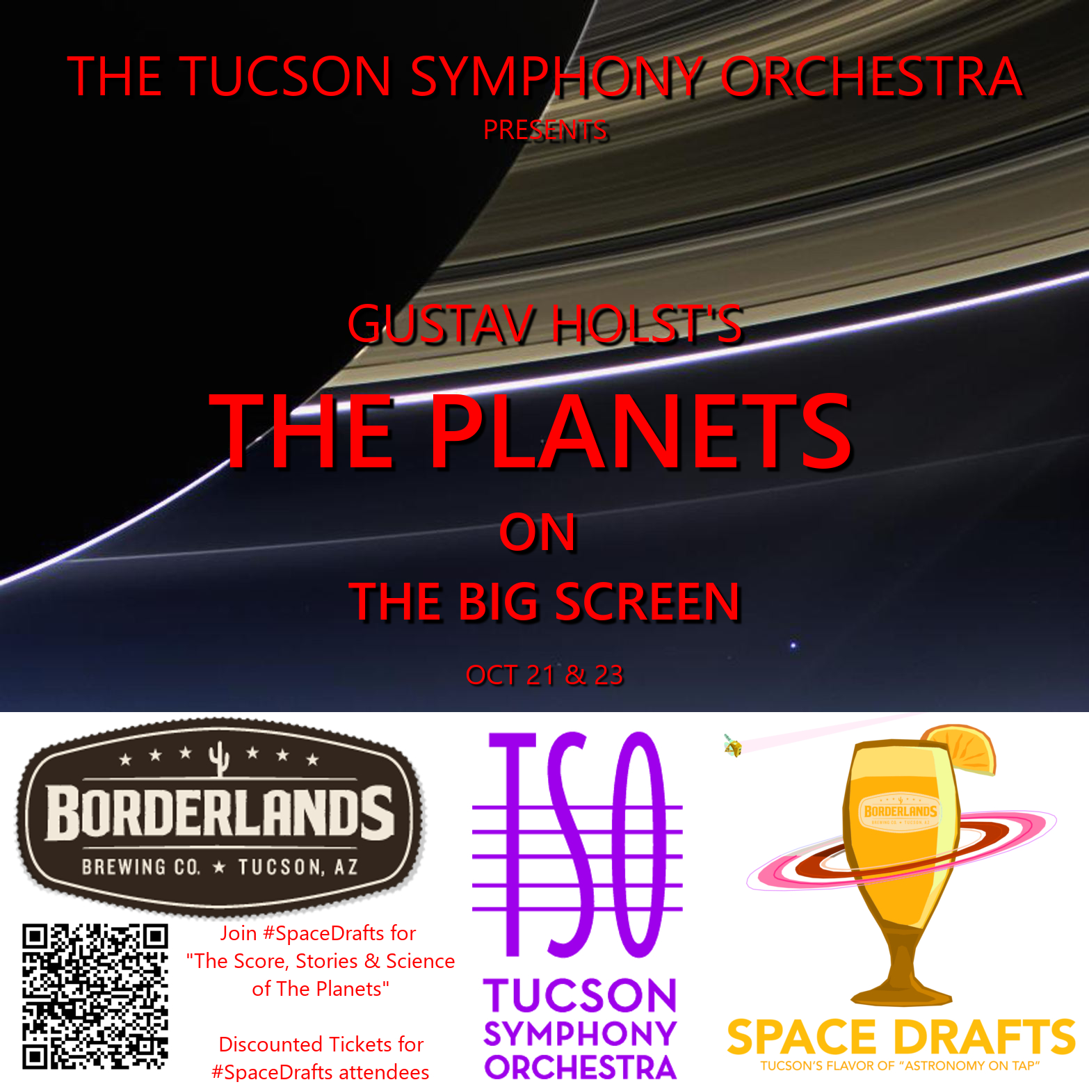 TSO_presents_The_Planets