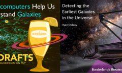 AoT-Tucson #34: Galactic Awesomeness!