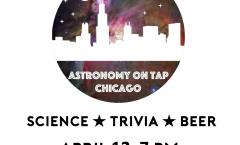 AoT Chicago: April 12, 2017 (Yuri's Night)