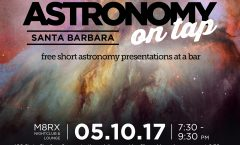 AoT Santa Barbara on May 10th, 2017 at M8RX