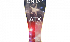 Astronomy on Tap ATX #33: June 20, 2017