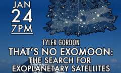 Astronomy On Tap Seattle: January 24th at Peddler Brewing
