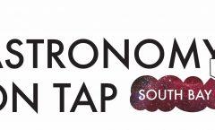AoT South Bay: Wednesday January 31st @ Uproar Brewing Company