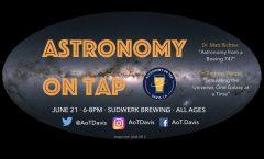 AoT Davis #2 Thursday, June 21