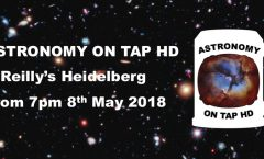 AoT HD: Tuesday 8th of May @ O'Reilly's