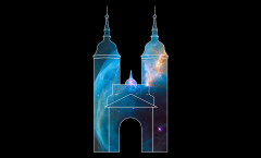 Astronomy on Tap HD - 4th of June 8pm