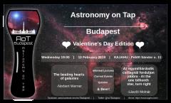 AoT Budapest - February 13 2019