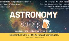 AoT Boston – Thursday, September 5, 2019