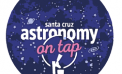 AoT Santa Cruz #16 -   - Thursday, November 7th, 2019 @ Santa Cruz Mountain Brewing