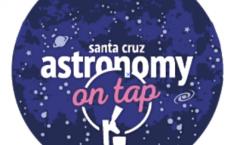 AoT Santa Cruz #16 -   - Thursday, November 7th, 2019 @ Santa Cruz Mountain Brewing
