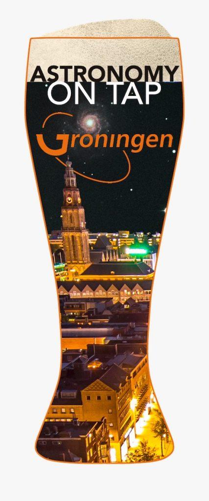 AoT Groningen logo