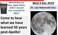 AoT Louisville Dec 4, 2019