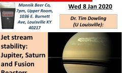 AoT Louisville - Jan 8, 2020