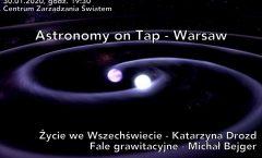 AoT Warsaw - 30.01.2020