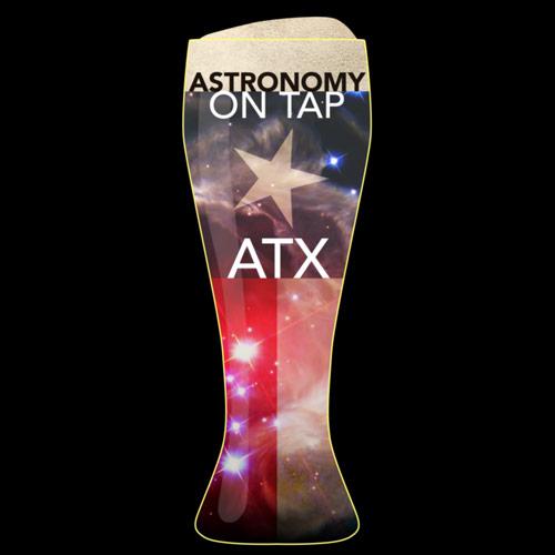 Aot ATX logo
