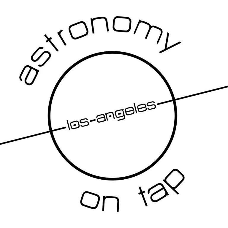 AoT Los Angeles / Pasadena